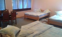 Hostel Ilić, Vikend naselje 14, 74317, Ozren