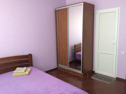 Guest House Na Suvorova, Prospekt Suvorova 7, 68600, Izmail
