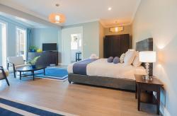 Seabreeze Hotel, Stockton Street, Cnr Laman And Stockton Streets, 2315, Nelson Bay
