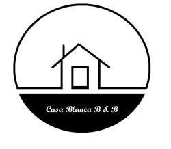 Casa Blanca Tu Casa, 21 Y 23 Avenida Sur Calle Santa Cruz #25, 01101, Santa Ana