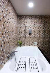 Mersi Hotel Iksan, 32, Iksan-daero 4-gil, 54674, Iksan