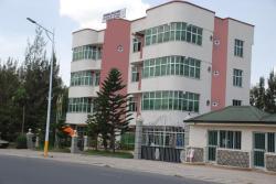 Rediet International Hotel Shashemene, Shashemene, 99999, Shashemenē
