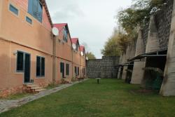 Villa Baden Baden Tsaghkadzor, 14 Mher Mkrtchyan Street, 2310, Tsaghkadzor