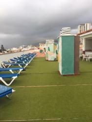 Apartamento Girasol, Calle Josè de Arroyo, 38400, Puerto de la Cruz