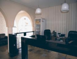 Hotel London Prime, Rua anchieta , 480 - centro, 86300-000, Cornélio Procópio
