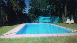 Casa de Campo, Avenida Solano Vera, 3800, 4000, Yerba Buena