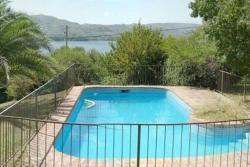 Chalet Siquiman, Emilio Olmos 431 Casa 1b, 5000, Villa Parque Síquiman