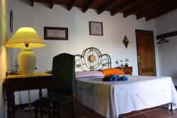 Villa Cecilio, Calle Tefía 1, 35611, Tefía
