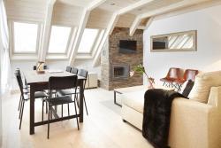 Apartamento Val de Ruda XIX, Carrer Perimetrau, s/n, 25598, Baqueira-Beret