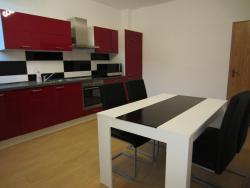 Apartment Charlotte, 50 Am Karweg 2. Etage, 58135, Hagen