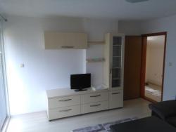 Apartment Tuzla Airport, Novo Naselje bb, 75273, Dubrave Gornje
