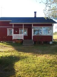 Lapland Kariniemi, Niesintie 3539, 97340, Unari
