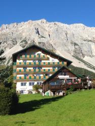 Apartment Waltraud Top 13, Schildlehen 34, 8972, Ramsau am Dachstein