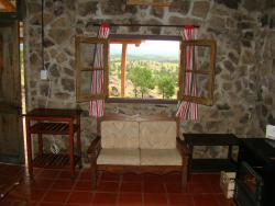 Los Molles Eco Lodge, San Miguel de los Rios, Valle de Calamuchita, 1425, San Miguel de los Rios