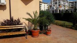 Kasandra Apartment, Kasandra Aparthotel, 7402, Sunny Beach