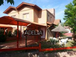 Apartamentos Adelia, La Piedad S/N Enrique Muiño Mina Clavero, 5889, Mina Clavero