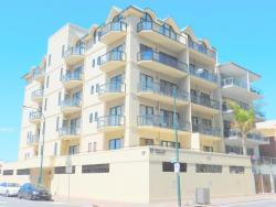 Glenelg Beachside Apartments, 17 Colley Terrace, 5045, Adelaide