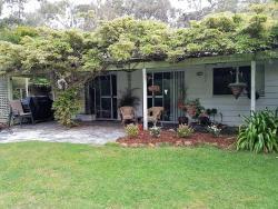 Wisteria Cottage Augusta, 31 Dekkers Road Deepdene, 6290, Augusta