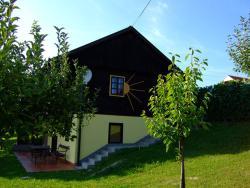 Sunčeko Kuća za Odmor, Ulica Borovičkov brijeg 5A, 49214, Veliko Trgovišće
