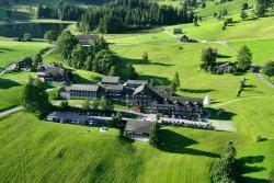 Hotel Stump's Alpenrose, Vordere Schwendistrasse 62, 9658, Wildhaus
