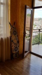 Center Avenue Tigran Mets, Nar-Dos Street, 1-y pereulok, 4/3, apartment 6, 0018, Yerevan