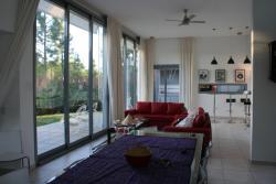 Casa de Playa en Mina Clavero, PASAJE PUBLICO S/N, 5889, Мина-Клаверо