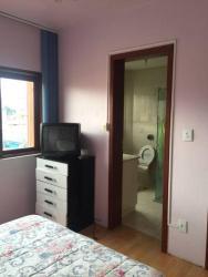 Apartamento no Centro, Rua Lauro Muler 203, Apto 03, 88600-000, São Joaquim