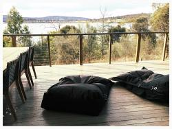 Jetty Retreat, 284 Apollo Bay Road, 7150, Kettering