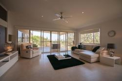 Easy Capizzi Estate, 11 Capizzi Close, 2456, Emerald Beach