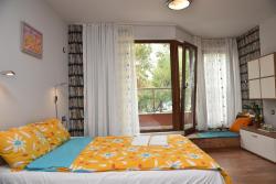 Plovdiv Apartment, 1А Dragoya Bozhilov street floor 2, ap. 2, 4000, Plovdiv