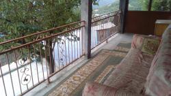 Guesthouse Pepkolaj, Breg Lumi, 8703, Tropojë