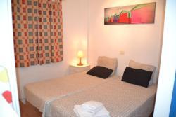 Apartamento Duraz, 6 Calle Guerrero, 38400, La Paz