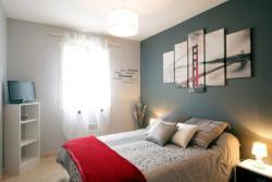Chez Patrice, 229 Avenue René Cassin, 11620, Villemoustaussou