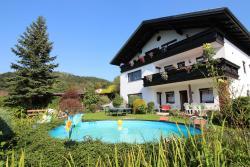 Gästehaus Schachnerhöhe, Schachnersiedlung 172, 4441, Behamberg
