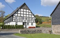 Ferienbauernhof Familie Stratmann, Landenbeck 1, 59889, Eslohe