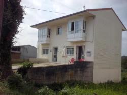 Apartamento Lavacolla, Esquipa 3, 15820 Lavacolla, 15820, Lavacolla