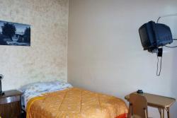 Residencial Jordan, Antezana 671, 2500, Cochabamba