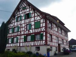 Landgasthof Winzelnberg, Winzelnbergstrasse 5, 9314, Egnach