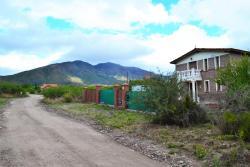 San Gabriel, 570 Los Talas, 5184, Capilla del Monte