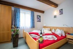 Bauernhaus Bichl, Hahnbaumweg 28a, 5600, Sankt Johann im Pongau
