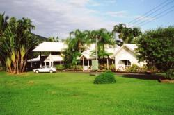Tully Motel, 59374 Bruce Highway, 4854, Tully