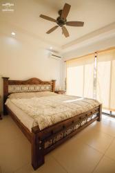 Villa Kopelo, Lot 142, Eco Development, Playa Lagarto, 50301, Santa Cruz