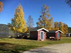 Nisser Hyttegrend og Camping, Fjone, 3855, Fjone
