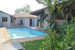 La Villa, 204 Sul Alameda 13 Lote 5, 77000-000, Palmas