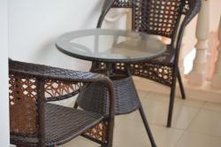 Olive Apartments Entebbe, Byatike Road,, Entebbe