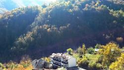 Rodopsko Katche, Alamovtsi Village, 4984, Alamovtsi