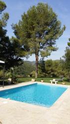 Villa Claudine, Carrer del Dragó 98, 43479, Albiol