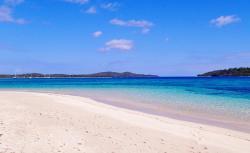Coconut Beach Resort, Tavewa, Yasawa Islands,, Tavewa