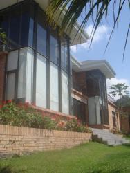 Rancho Grande, Vereda Panama Bajo / cerca escuela panama bajo, 453221, Silvania