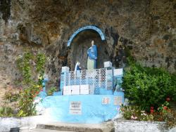 Finca Altamira, Vereda Altamira, 056010, Jericó